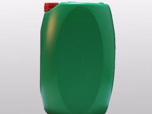 tüccar plasiyer aranıyor (sıvı deterjan)