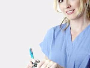 evlere özel profesyonel hemşireler temin edilir / enci danışmanlık