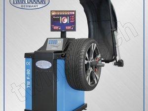 satılık balans makinesi