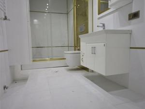 daire Yenibosna Merkez Mah. 115 m²