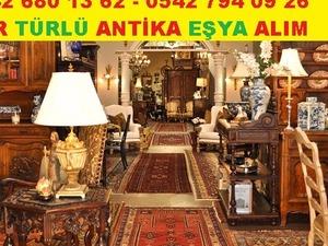 Alaybey Mah. Alışverış ilanları
