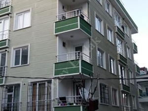 beylikdüzü yakuplu mahallesi acil satılık 1+1 daire
