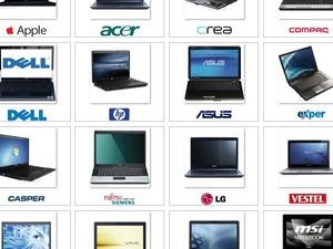 Kültür Mah. Bilgisayar software ara