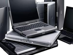 Kültür Mah. Bilgisayar software ilanı