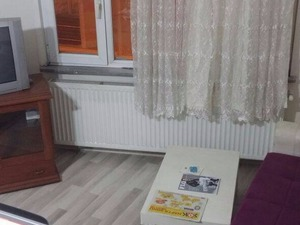 Konut Mecidiyeköy Mah. kiralık