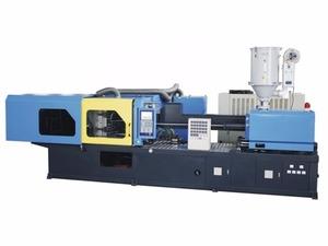 plastik enjeksiyon baskısı,plastik parça üretimi,fason plastik enjeksiyon baskı,fason imalatlar