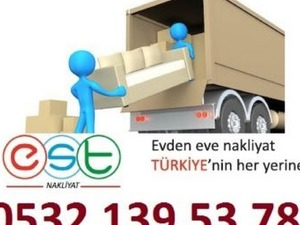 istanbul evden nakliye firmaları platformu