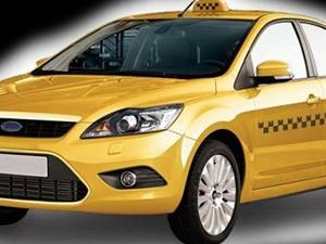 kiralık taksi plakası