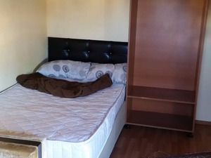 kiralık oda Mecidiyeköy Mah. fiyatları