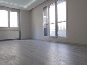Satılık 92 m² daire fiyatları