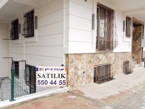 daire Yenibosna Merkez Mah. 72 m²