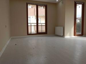 Satılık 195 m² daire fiyatları