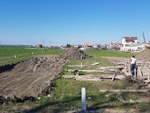 Marmara-Ereğlisi Müstakil parsel arsalar