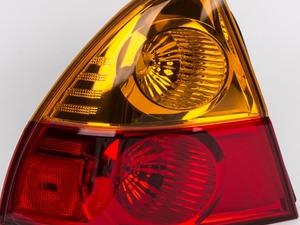 suzuki liana stop lambası sol 35670-55g00-000