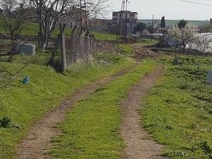 Arsa Toplu ulaşıma yakın Silivri