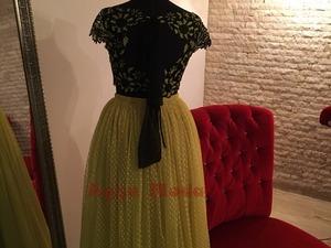 İnönü Mah. satlık  Giyim kuşam ilan ver