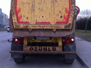 8_sah-b-nden-tem-z-ford-cargo-1838t--z-nl--dorse--le-set.jpg