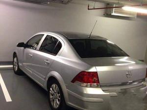 0_2009-model-opel-astra-1-6-enjoy-115-hp-sadece-67000-km-de.jpg