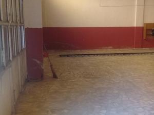 Sahibinden 200 m² işyeri