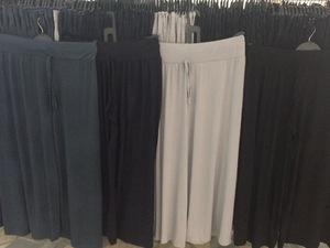 Bağlarbaşı Mah.  Giyim kuşam fiyatları