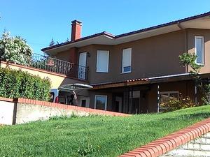 kiralık villa Otobana yakın Mudanya