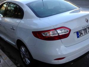 9_renault-fluence-1-5-dci-icon.jpg