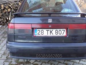 3_volkswagen-passat-1-9-tdi.jpg