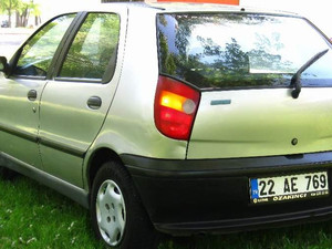 7_2000-model-fiat-palio-1-4-el-lpg---l--muayne-yen.jpg