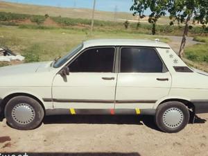 0_tem-z-ve-hatas-z-full-evrak-full-bakimli-toros-1990-yen--muyane-yap-ldi.jpg