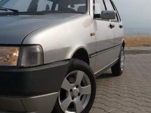 0_memurdan-orj-nal-2000-model-70-s-uno-1-4-ie.jpg