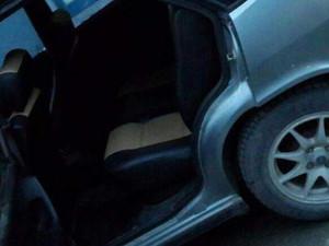 Temiz Fiat Tipo 1.4 S