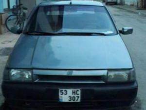 2el Fiat Tipo 1.4 S