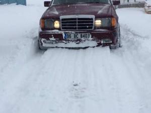 2el Mercedes Benz 300 300 TD