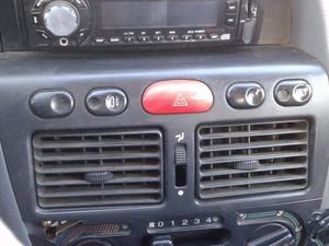 Temiz Fiat Palio 1.2 S