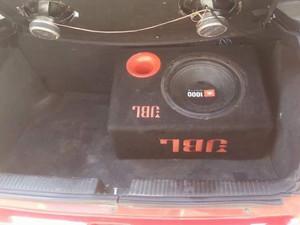 sorunsuz Opel Astra 1.6 CD