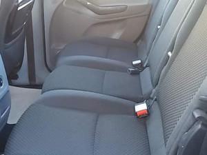Ford CMax 1.6 TDCi Titanium 39750 TL