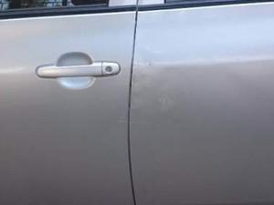 Toyota Corolla 1.33 67250 km