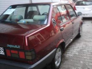 1994 13500 TL Tofaş Doğan SLX