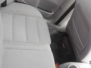 Sahibinden Volkswagen Golf 1.6 FSi Plus Midline