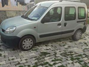 Sahibinden Renault Kangoo 1.5 DCi