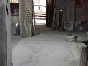 Devren satılık işyeri Karayolları Mah. 15000 TL