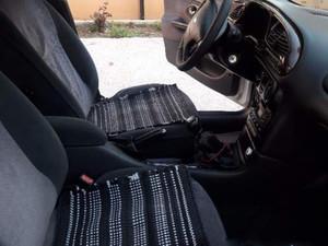 Ford Mondeo 2.0 Ghia Gri