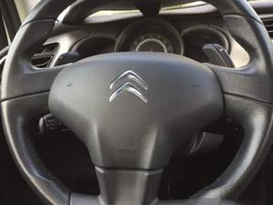 Dizel Citroën C3 1.4 eHDi