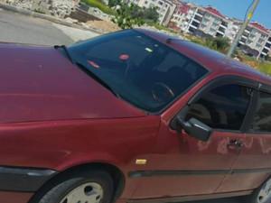 Benzin / LPG Fiat Tempra 1.6 SX