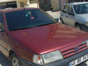 1993 yil Fiat Tempra 1.6 SX