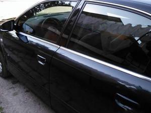 Audi A4 1.6 AVANT AA