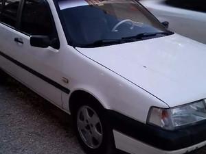 Malatya Yeşilyurt Zaviye Mah. Fiat Tempra 1.6 ie SLX