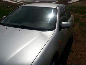 ikinciel Mazda 323 1.5