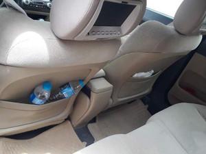 sorunsuz Honda Civic 1.6 iVTEC Elegance