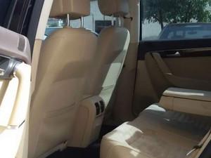 Tiptronic Vites Volkswagen Passat 1.4 TSi BlueMotion Highline